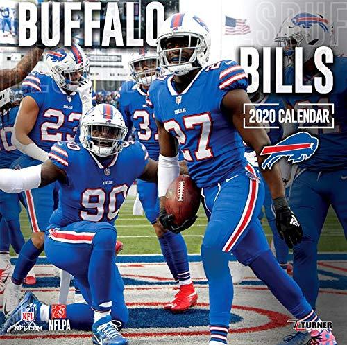 Buffalo Bills vs. Seattle Seahawks at New Era Field