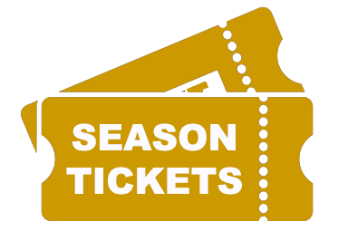 2021 Buffalo Bills Season Tickets (Includes Tickets to All Regular Season Home Games) at New Era Field