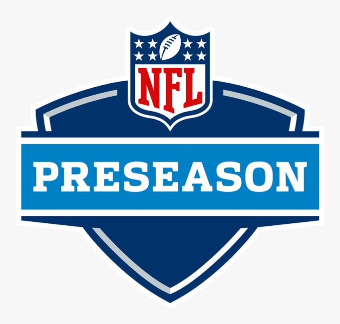 NFL Preseason: Buffalo Bills vs. Green Bay Packers at New Era Field