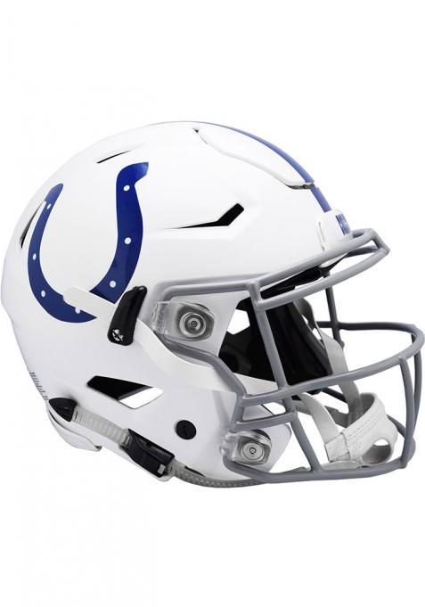 Buffalo Bills vs. Indianapolis Colts at New Era Field